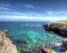 Spiagge Polignano a Mare - Ponte dei Lapilli
