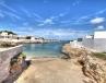 Spiagge Polignano a Mare - Porto Contessa