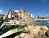 Spiagge Polignano a Mare - San Vito