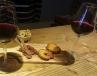 cantina-vino-poli