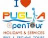 open_tour