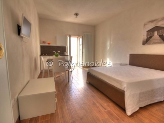 Suite Old Town - Monopoli
