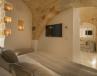 san-michele-suite-polignano-a-mare-