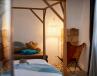 acquamarea-luxury-suite-polignano-a-mare-1